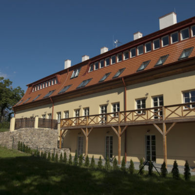 Rezidence Dobż°Á (19)