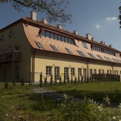 Rezidence Dobż°Á (24)