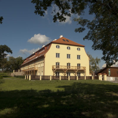Rezidence Dobż°Á (565)
